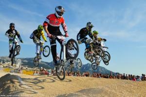 massialia-2012-elite-day1-big